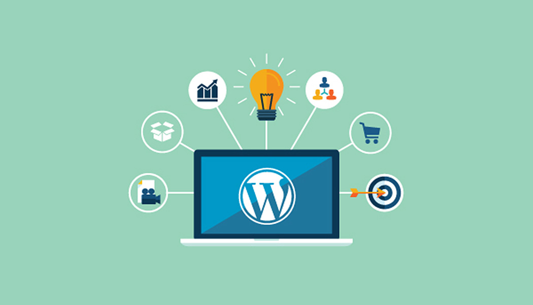 Τί είναι το Wordpress?