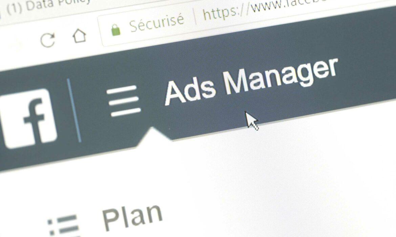 Facebook Ads Manager vs Business Manager.