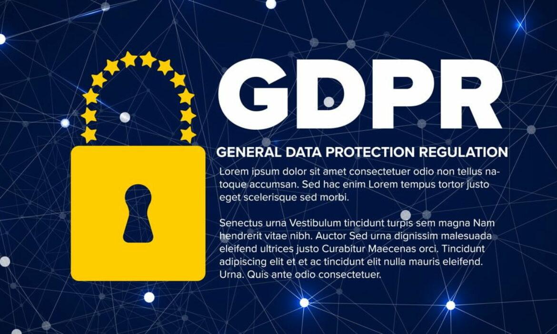 Πως Θα Συμμορφωθείτε με Τον Κανονισμό GDPR