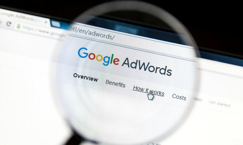 Πώς να Δημιουργήσετε μια Καμπάνια AdWords??