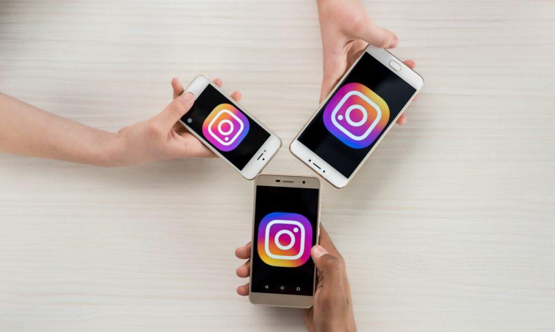 40 Συμβουλές Ανάπτυξης του Instagram σας