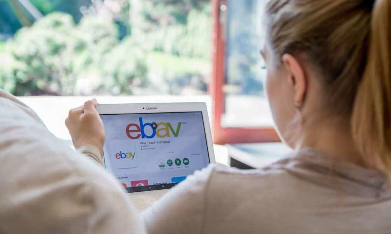 Πώς να Πουλάτε με Επιτυχία σε eBay – 5 συμβουλές