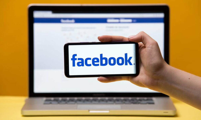 Συμβουλές για Διαφημίσεις Facebook