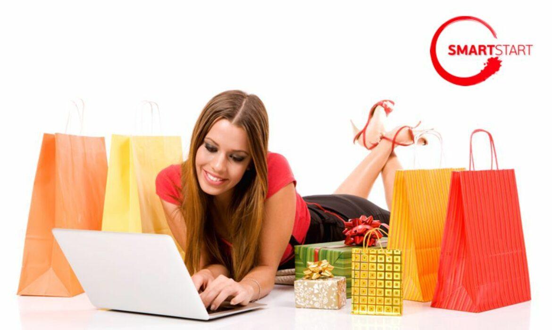 Ιδέες Συσκευασιών Ηλεκτρονικού Εμπορίου