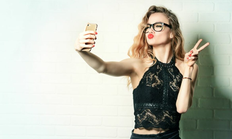 Instagram Stories – Γιατί Είναι Σημαντικά?
