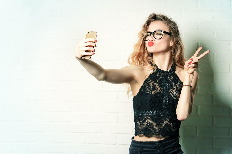 Instagram Stories - Γιατί Είναι Σημαντικά?