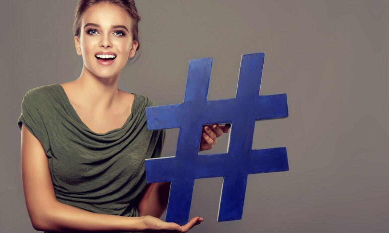 Τι Είναι το Hashtag στο Instagram?