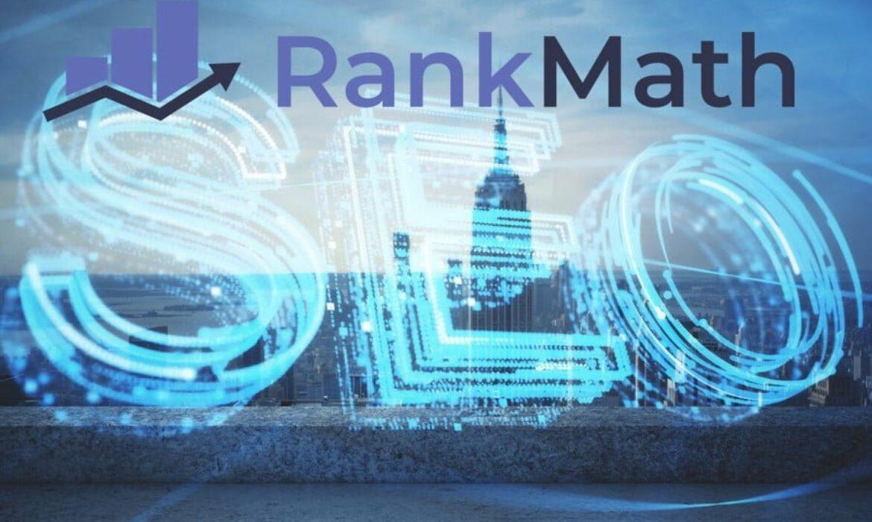 Οδηγός Rank Math SEO – Ρυθμιση