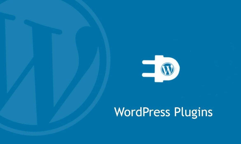 Επιλογή Plugin για WordPress