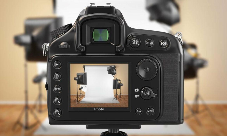 Συμβουλές για Καλύτερες Φωτογραφίες Προϊόντων