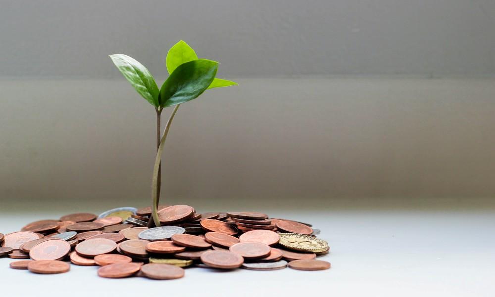 12 Αντι - Συμβουλές για Νεοσύστατη Επιχειρήσεις