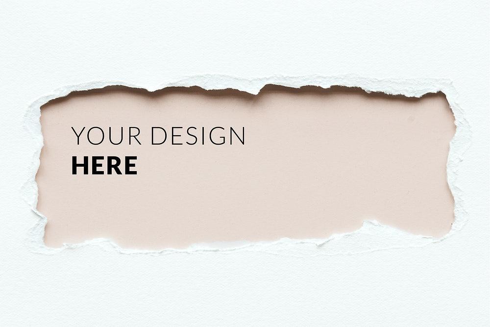 Διαφήμιση banner - Συμβουλές για αρχάριους
